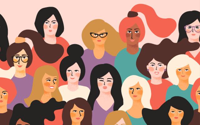Am I A Matriarch Matriarch Health Wellness